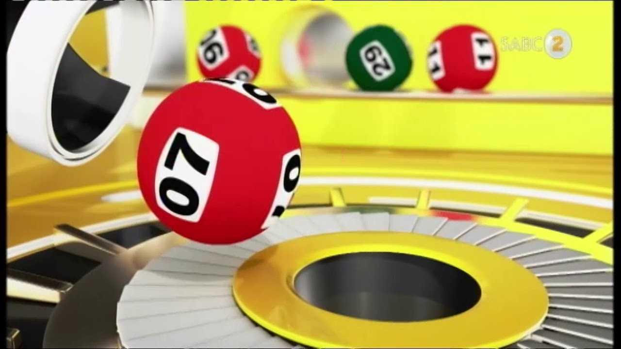 Superlotto pluss lotteri - как играть из россии | lotteriverden