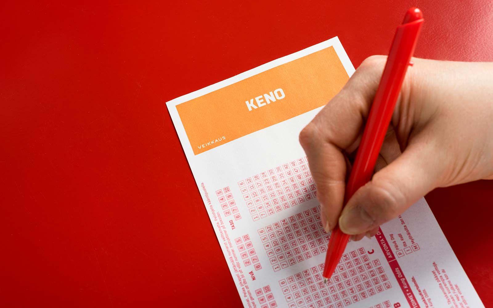 Лотерея финляндии veikkaus lotto — правила игры + инструкция: как играть из россии | зарубежные лотереи