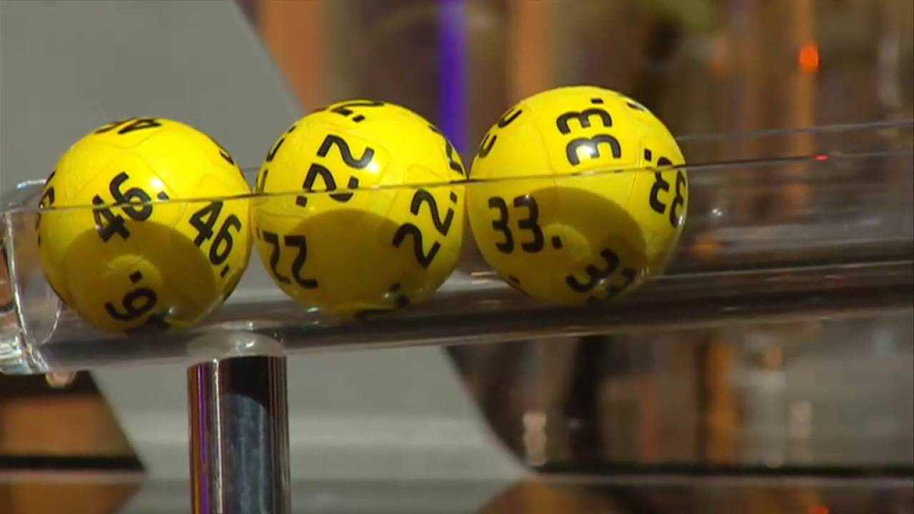 Eurojackpot (2020) - euro lottó szerencsejáték leírás és útmutató