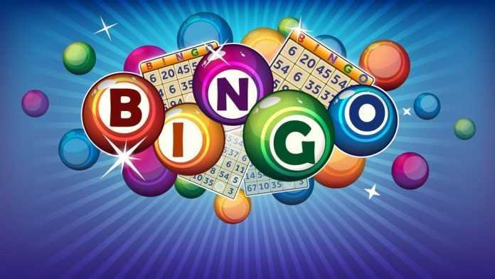 Bingo loto estonia: latest results and information