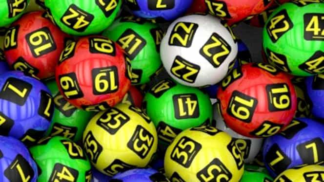 Lotería de rumania 6/49: cuando un formato familiar le resulta rentable | grandes loterías