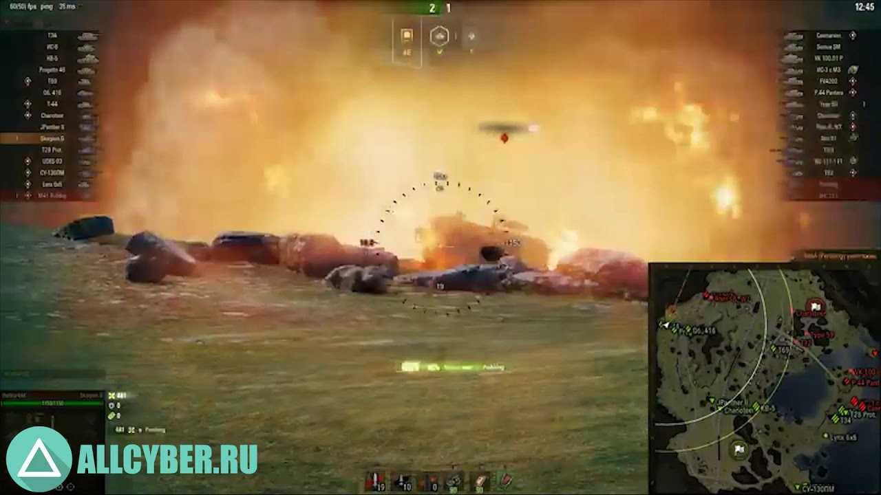 Websoftex.ru — обзоры игр, гайды, дата выхода, железо