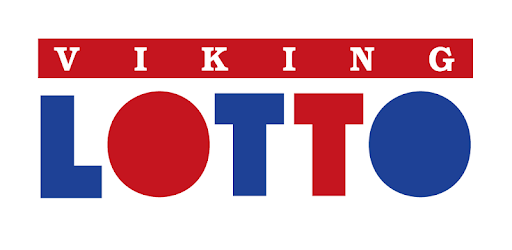 Viking lotto results › latest