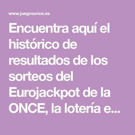 العب eurojackpot على الإنترنت - الجوائز تصل إلى 90 مليون يورو كل جمعة!