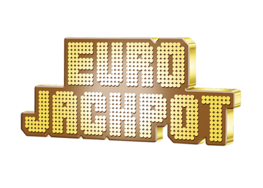 Eurojackpot-lotteri