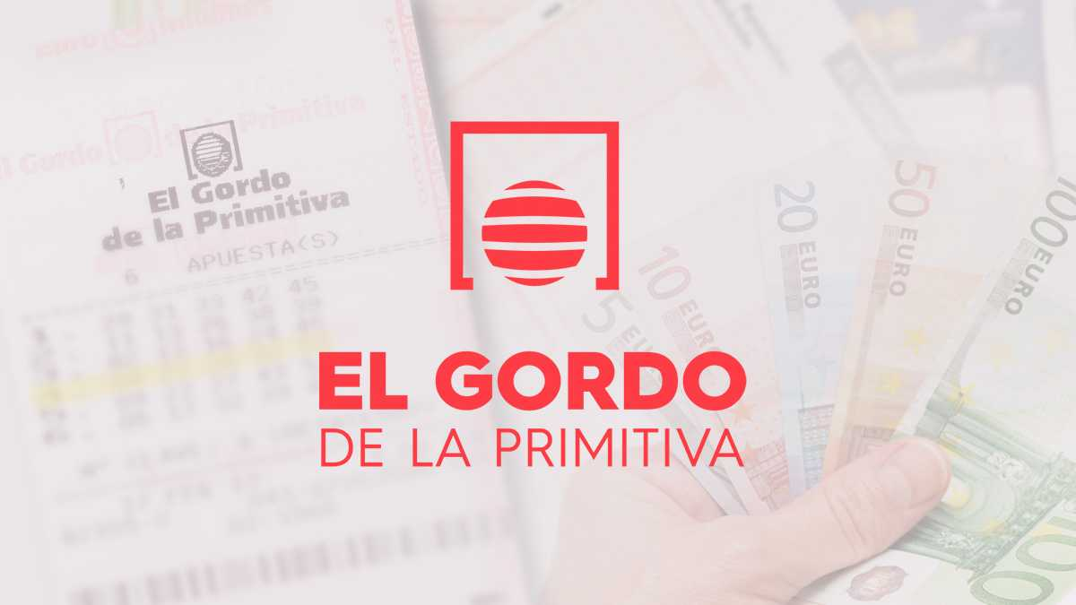 El gordo results - official el gordo winning numbers