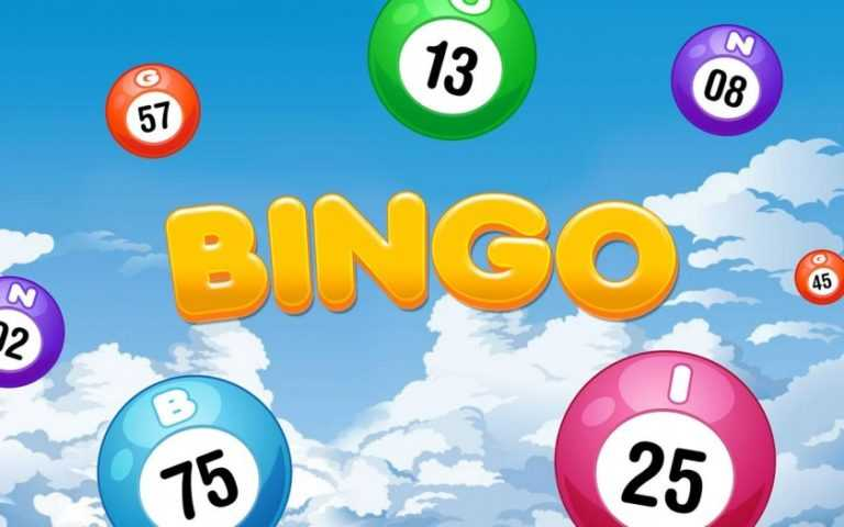 Bingo 75 lottery rules. how to buy and check a ticket online