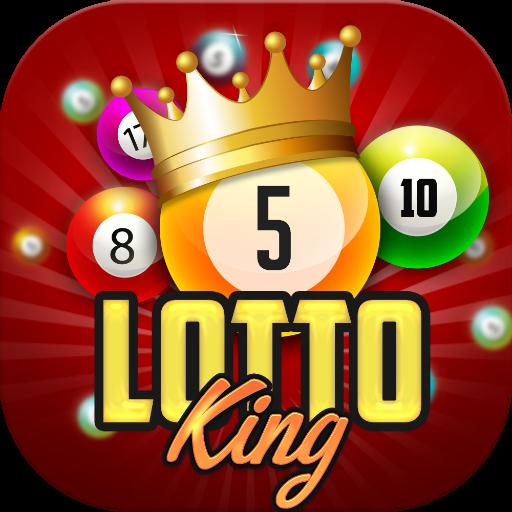 Lotto Østrig (lotto 6 ud 45) online - hvordan man deltager fra Rusland + registrering