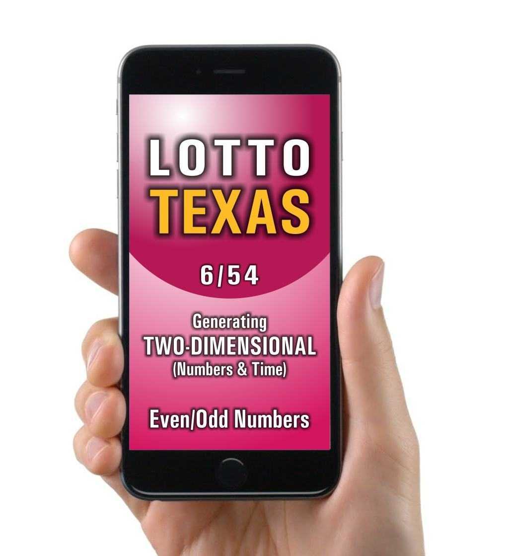 Polsk lotterilotteri (5 av 42)