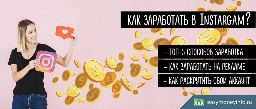 Megalo - Europejska loteria oficjalna | przestań oszukiwać