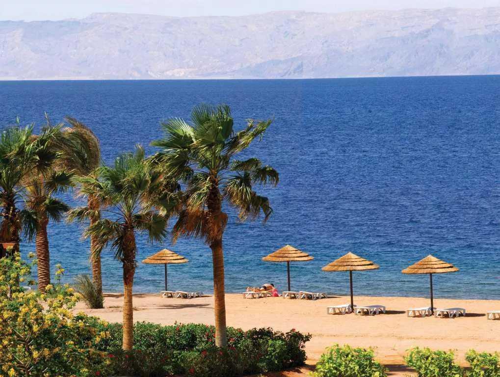 Отдых на море в иордании — 2020: отзывы и цены
