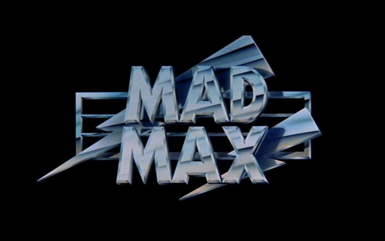 Maxler nrg max - отзывы, как принимать предтреник