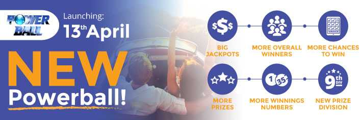 Netlotto review | want to play au lottos? • lottery critic