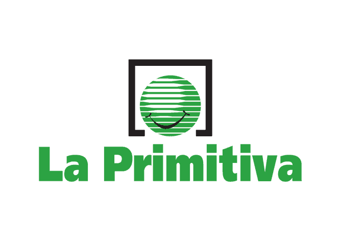 Play and win spain lottery la primitiva online - lotto agent