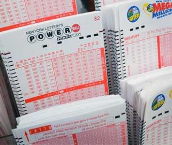 Amerikanske lotterier online. hvordan man spiller, liste over os lotterier + anmeldelser - lige nu
