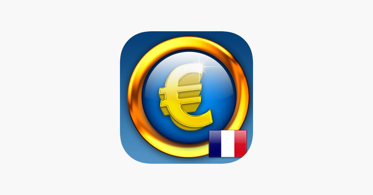 Fransk lotteri euromillioner og min million lodtrækning
