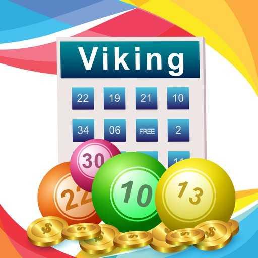 Игровые советы | vikinglotto