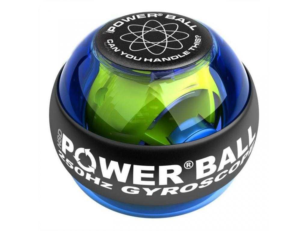 Лотерея powerball australia — как купить билет из россии