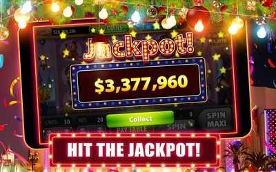 Come vincere il jackpot del Lotto russo, regolamenti
