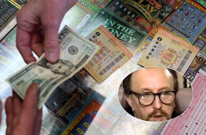 Европейские лотереи для российского игрока: где купить, как выиграть