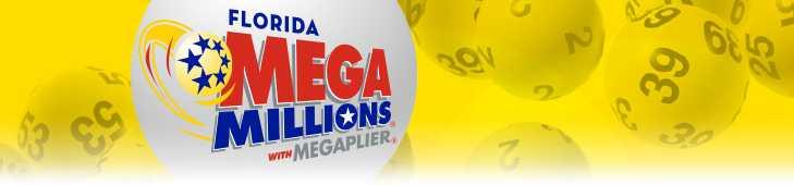 Mega millions faq   usa mega
