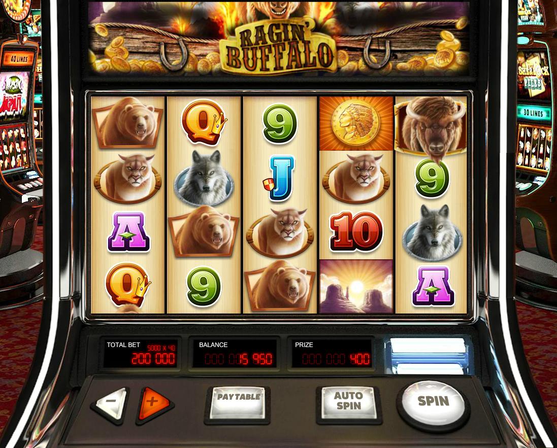 Break the jackpot: how lotteries work