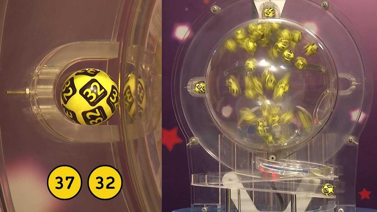 """Tegn lotteri & quot; 777"""""""