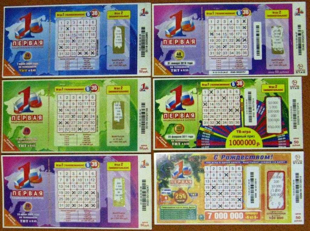 """Ооо компания """"национальные лотереи"""", г москва, инн 7709722094, огрн 1077746246665 - реквизиты, отзывы, контакты, рейтинг."""