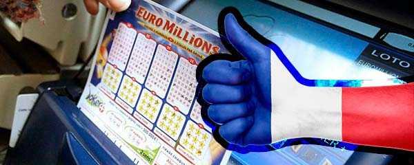 Архив лото евромиллионы за 2015 год