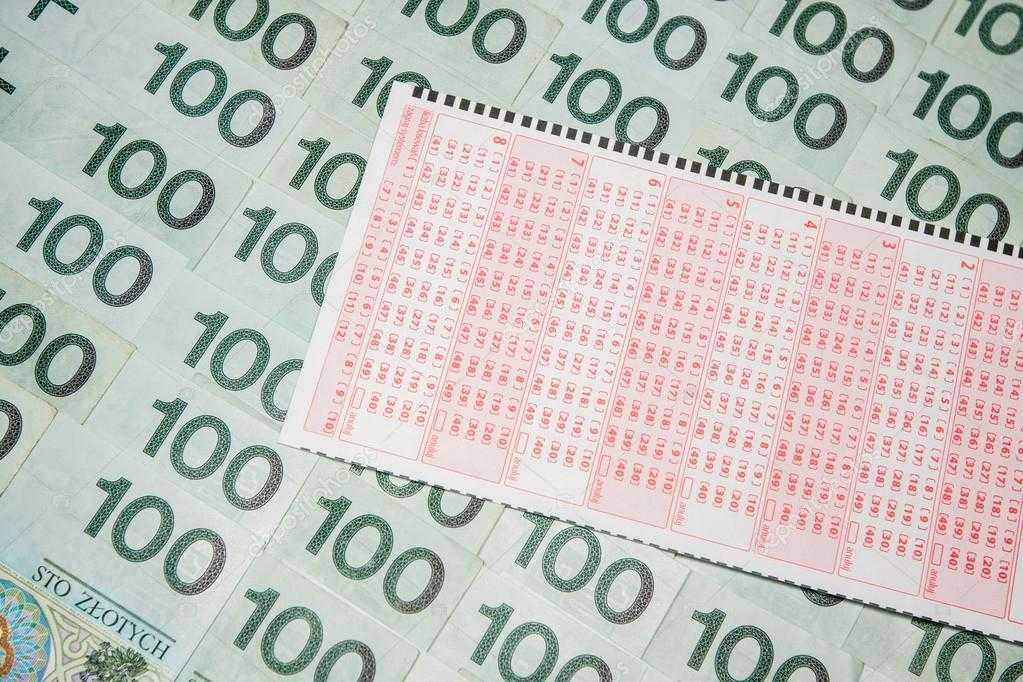 Poland - lotto обзор