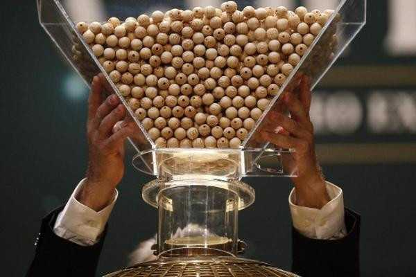 Come vincere alla lotteria Stoloto - strategie popolari per vincere
