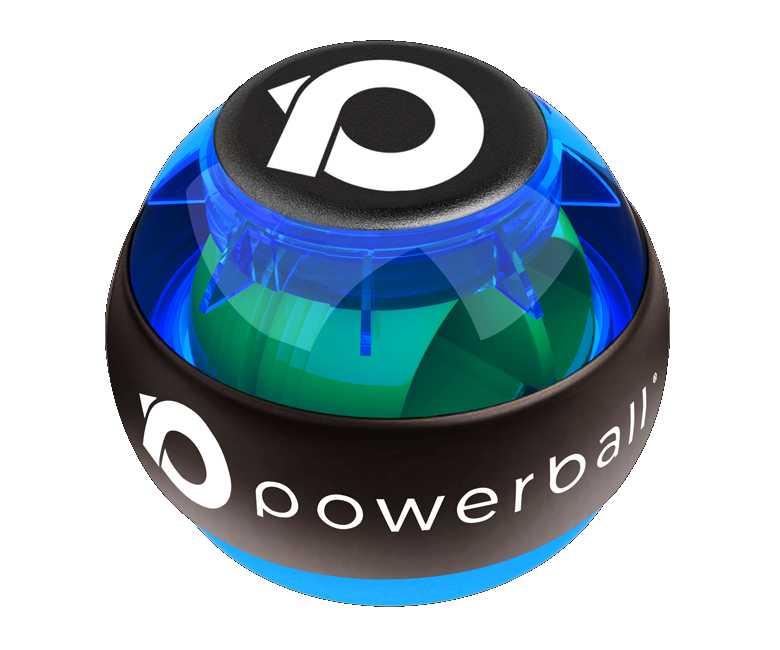 Sådan vælger du en powerball
