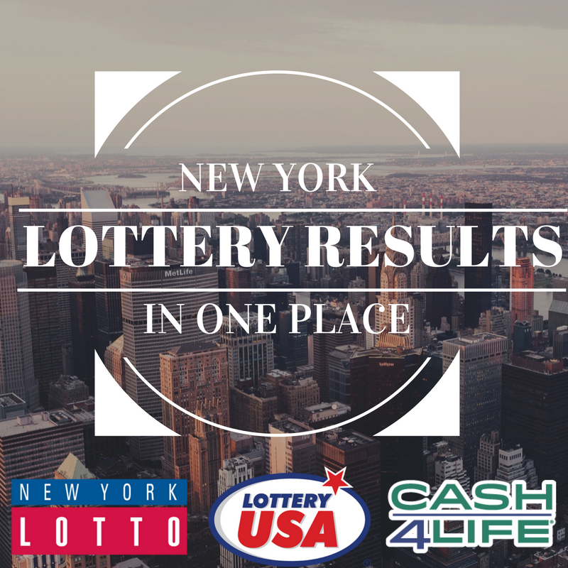 Loteria de nova york loteria de nova york - regras + instrução: como comprar uma passagem da Rússia | mundo da loteria