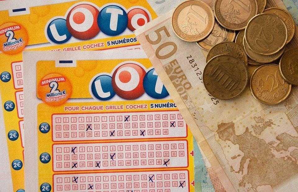 Австралийская лотерея wednesday lotto