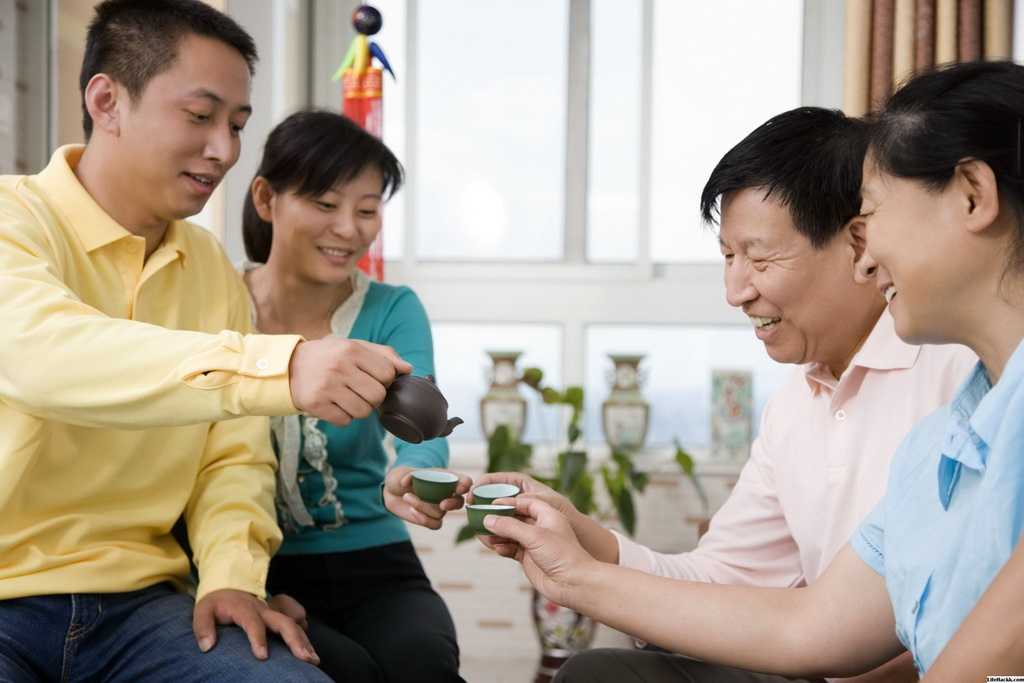 Китайские цифры от 1 до 10, числа на китайском, счет и числительные по-китайски