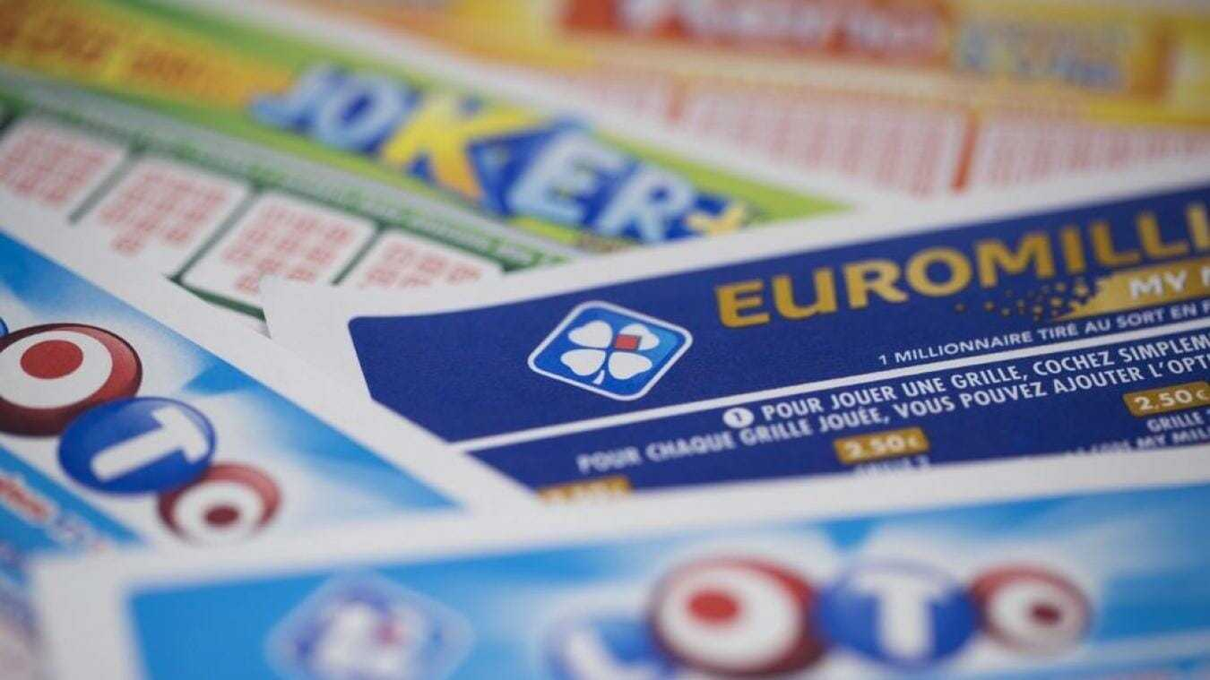 ผลลัพธ์ของ 50 ล่าสุดดึงเงินล้านยูโร