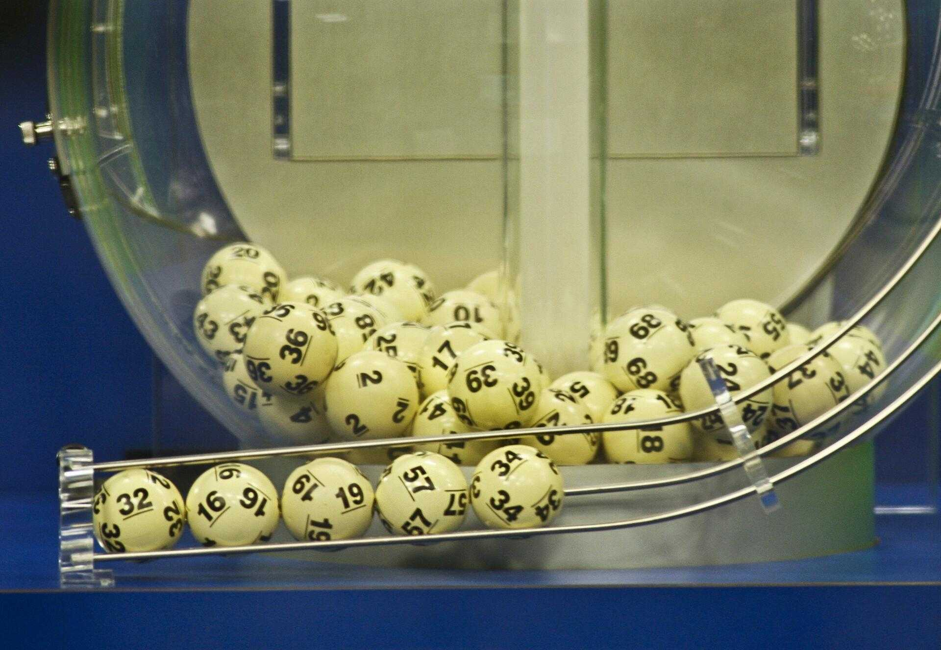 Top online lottery sites in 2020