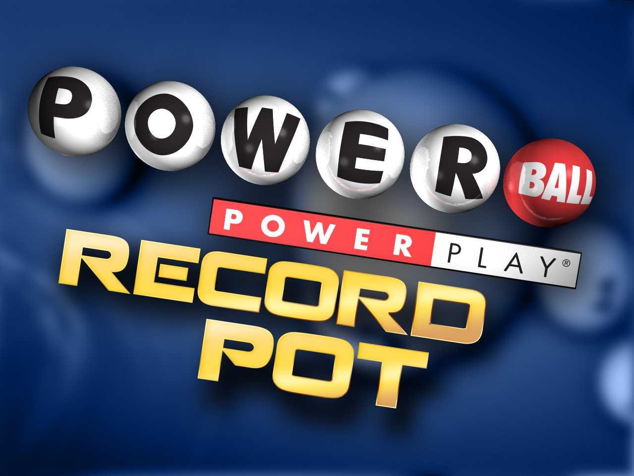 Come si gioca alla lotteria Powerball americana (in linea) in Russia | mondo della lotteria