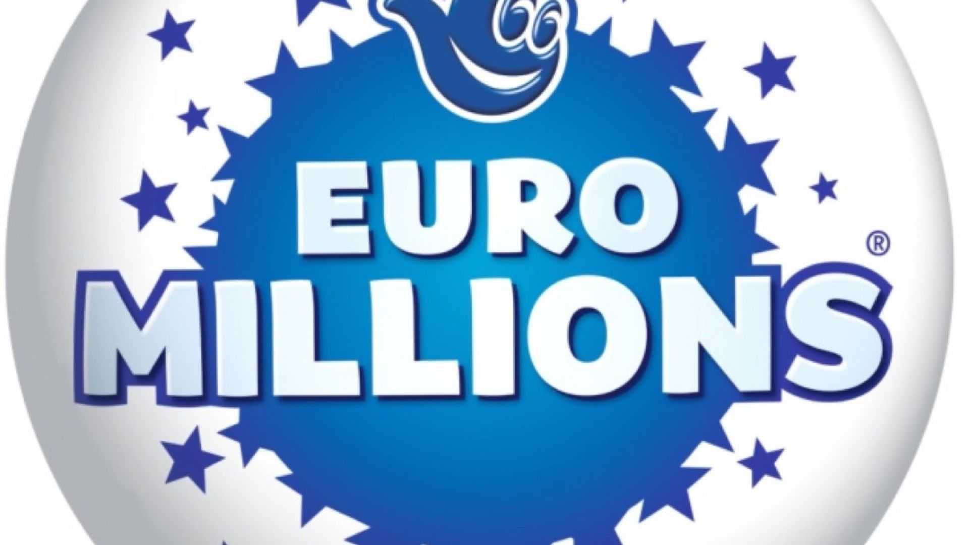 Millions d'euros | la plus grande loterie officielle d'Europe