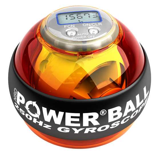 Powerball (australia) — wikipedia republished // wiki 2