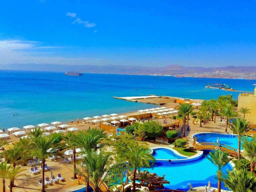Акаба, иордания, 2015 | отчёты о путешествиях | путешествия с fresh trip
