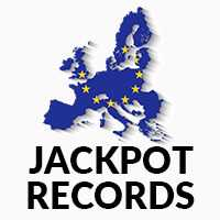 Lottery jackpot records - wikimili, the best wikipedia reader