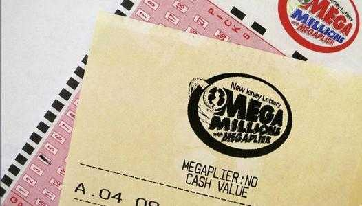 Mega milioni | la più grande lotteria ufficiale degli Stati Uniti