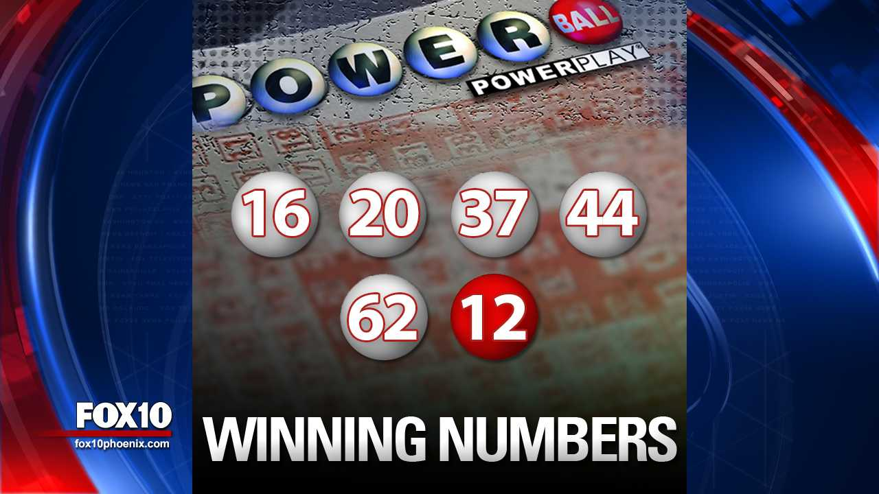 Winning $90million powerball ticket was sold at a colorado convenience store   daily mail online