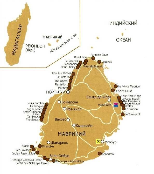 Lotus Mauritius, loto tulos mauritius, lottotulos tänään