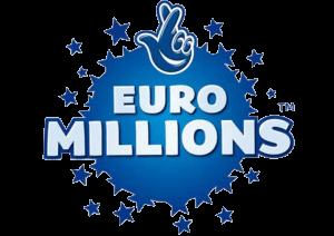 Euromillions priser & prisutdelning