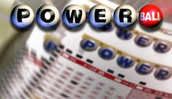 Американские лотереи из россии —как играть в лотереи сша через интернет