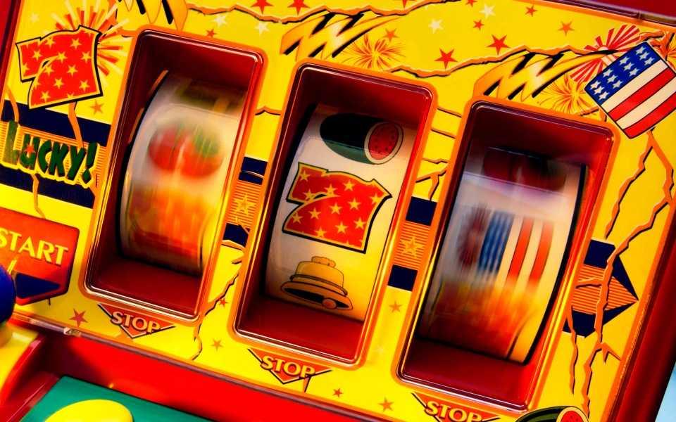 Chi ha vinto il jackpot nei casinò online e come vincere il jackpot?