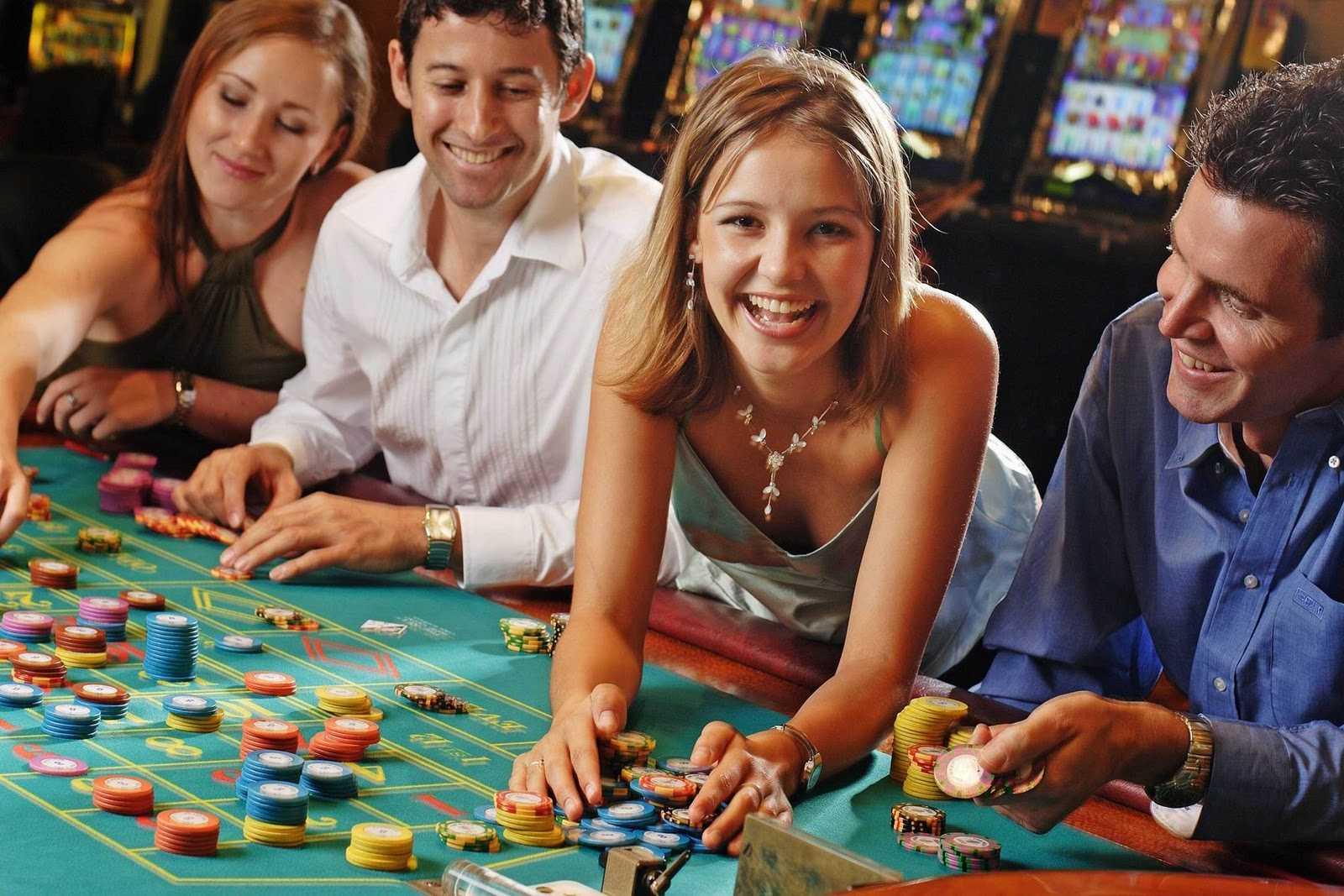 ???? онлайн игры с выводом денег на карту