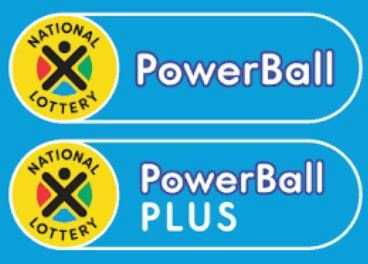 Powerball plus hot and cold numbers